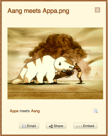 File:Screen shot tips - Avatar Wiki.png