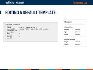 Templates Webinar April 2013 Slide17