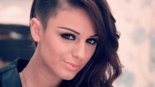 File:With-Ur-Love-Music-Video-cher-lloyd-28498557-500-281.jpg