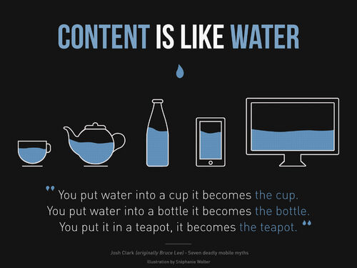 Content-is-like-water-1980.jpg