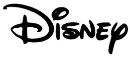 File:Disneychannel2.png