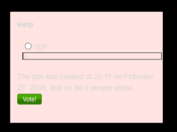 File:Incorrect Poll Color.png