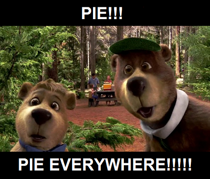 File:PIE!!!!.png