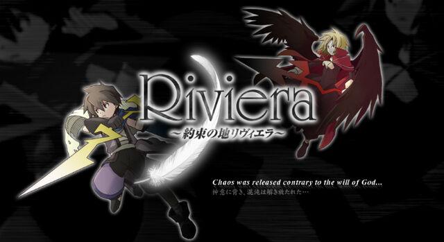 File:Riviera Main Page.jpg