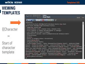 Templates Webinar April 2013 Slide09