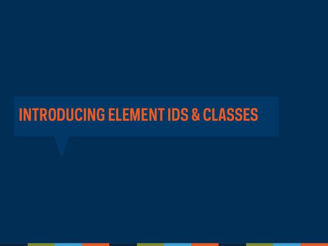 File:Advanced Customization Webinar Slide25.png