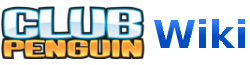 File:Club Penguin Wiki Wordmark.png