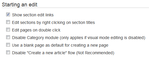File:CreatePage useroptions.png