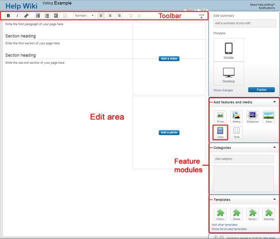 File:Editing toolbar video uploadv2.png