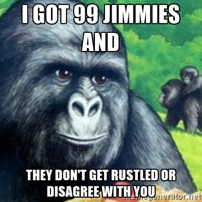 File:Jimmies1-forslaysblog.jpg
