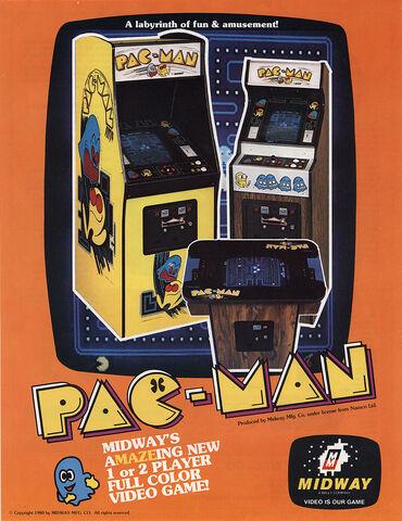 File:Pacman flyer.jpg