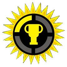 File:Trophy badge-216x216.png