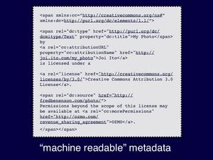 CC Webinar Slide23