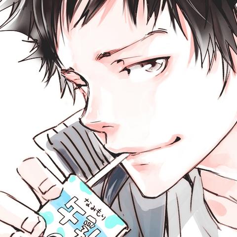 File:Takeshi 1.png