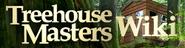 w:c:treehousemasters