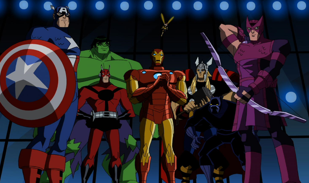 File:EMH Avengers.png