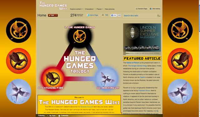 File:Hunger Games.jpg