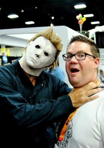 File:Mr. Myers and Eric.jpg