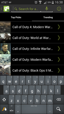 File:Search in CoD wiki.png