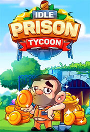 1 idle prison tycoon