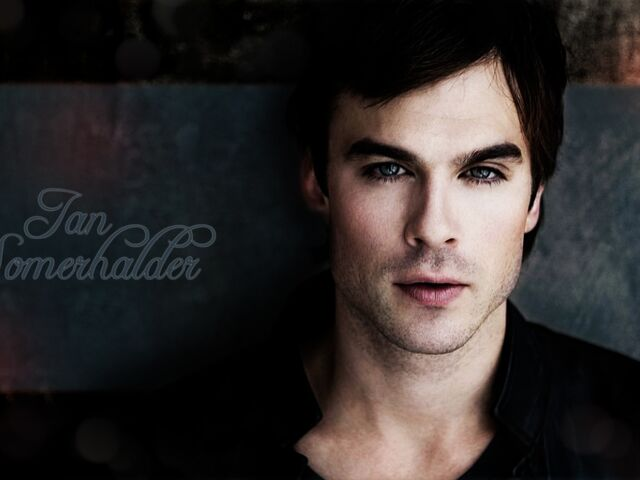 File:Damon salvatore 2-1024x768.jpg