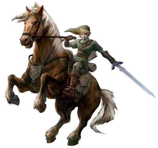 File:Link-on horse.jpg