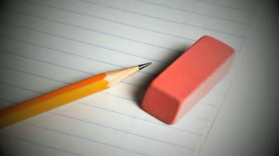 File:PencilPaper.jpg