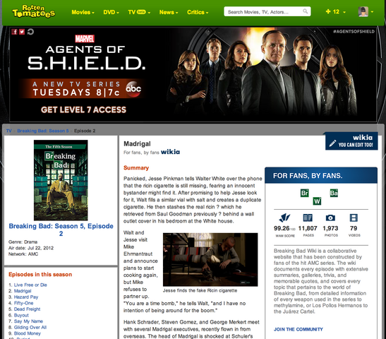 File:Breaking Bad Rotten Tomatoes.png