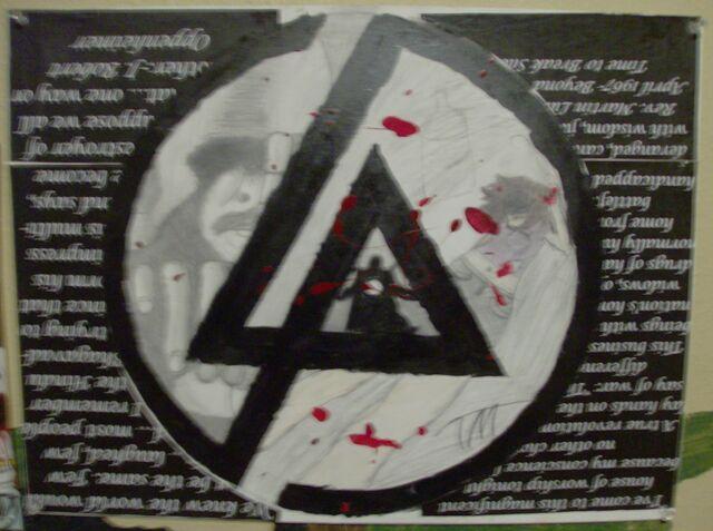 File:Linkin Park.jpg