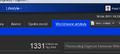 Thumbnail for version as of 14:34, November 30, 2011