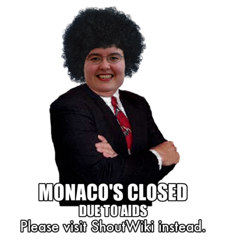 File:MonacoClosed.png