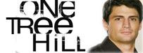 File:One Tree Hill Wikia Spotlight 3.jpg