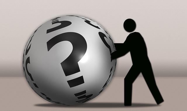 File:Question ball.jpg