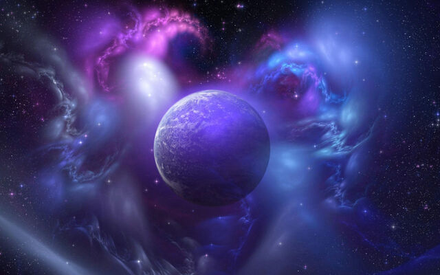 File:Strange planet Wallpapers HD 1920x1200.jpg