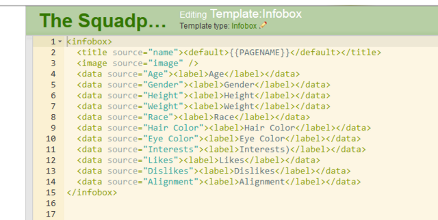 File:TemplateTheInfoboxes.png