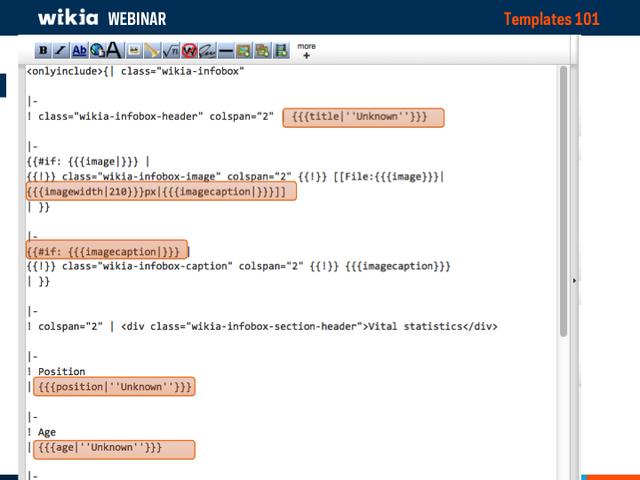 File:Templates Webinar April 2013 Slide21.png