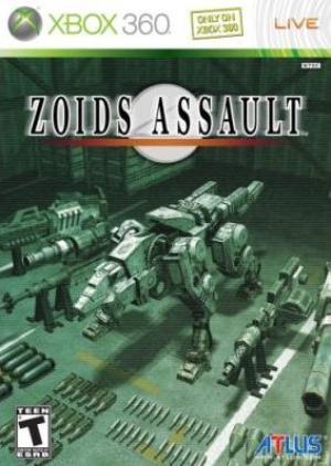 File:Assault.jpg