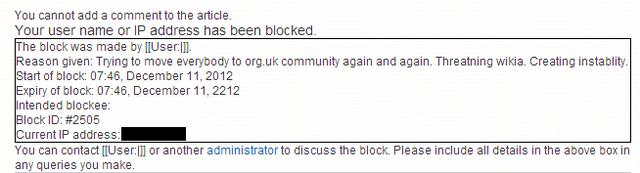 File:Blockonmicrowiki.png