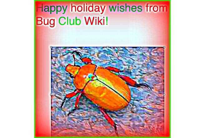 File:BugClubWiki.png