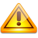 File:Error icon.png