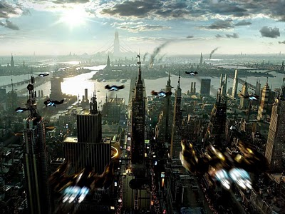 File:Future City from Above.jpg