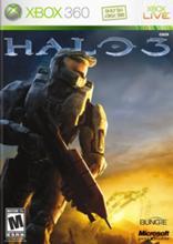 Halo3box