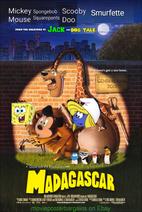 Madagascargroupadvs (2) (2) (2)