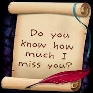 File:Missing you'.jpg