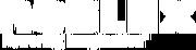 ROBLOX Icon 2017