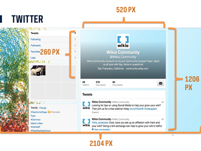 File:Social media webinar Slide13.png