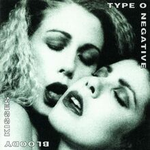 TypeONegative-BloodyKisses-Front