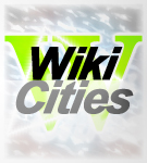 File:WikicitiesLAcity.jpg