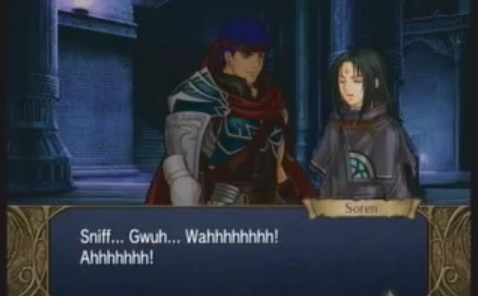 File:Don't cry, Soren.png