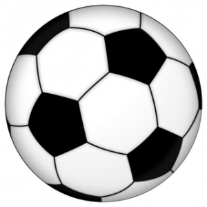 File:Fussball.png